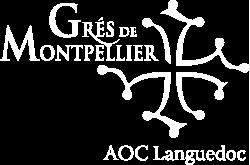 Grés de Montpellier