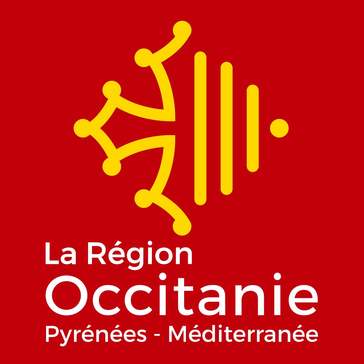 1200px-logo_occitanie_2017.svg_.png